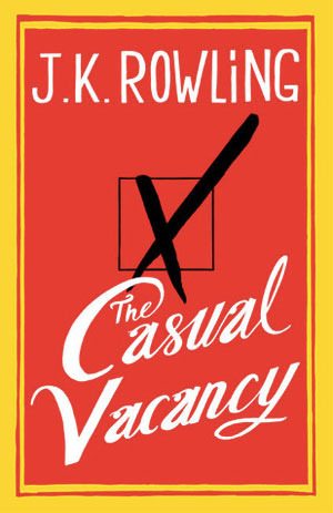 casualvacancy