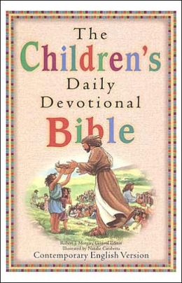 childrensdailydevotional