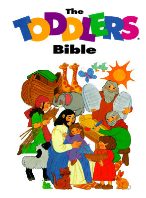 toddlersbible