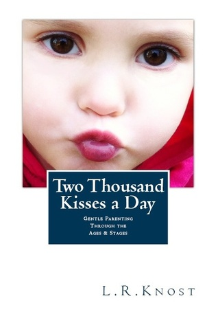 twothousandkisses