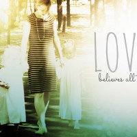 lovebelieves