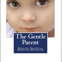 The Gentle Parent, L. R. Knost