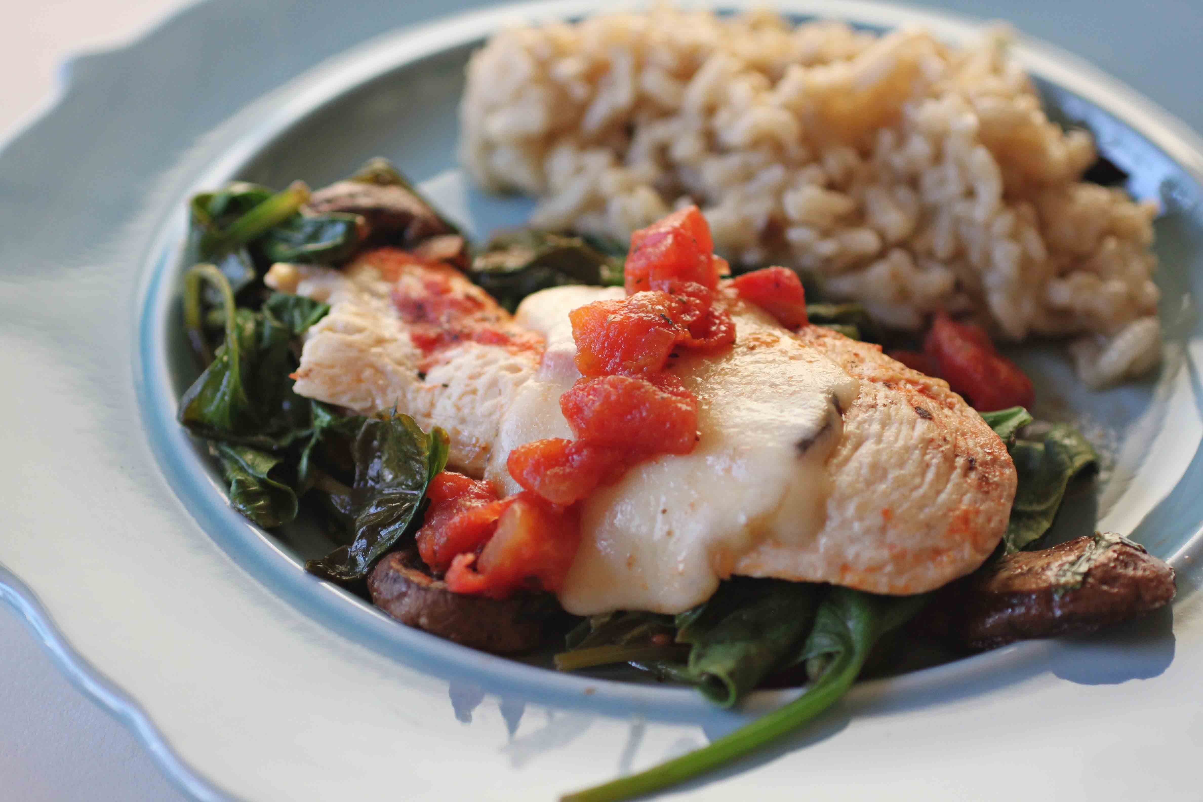 5-tuscan-chicken-with-risotto