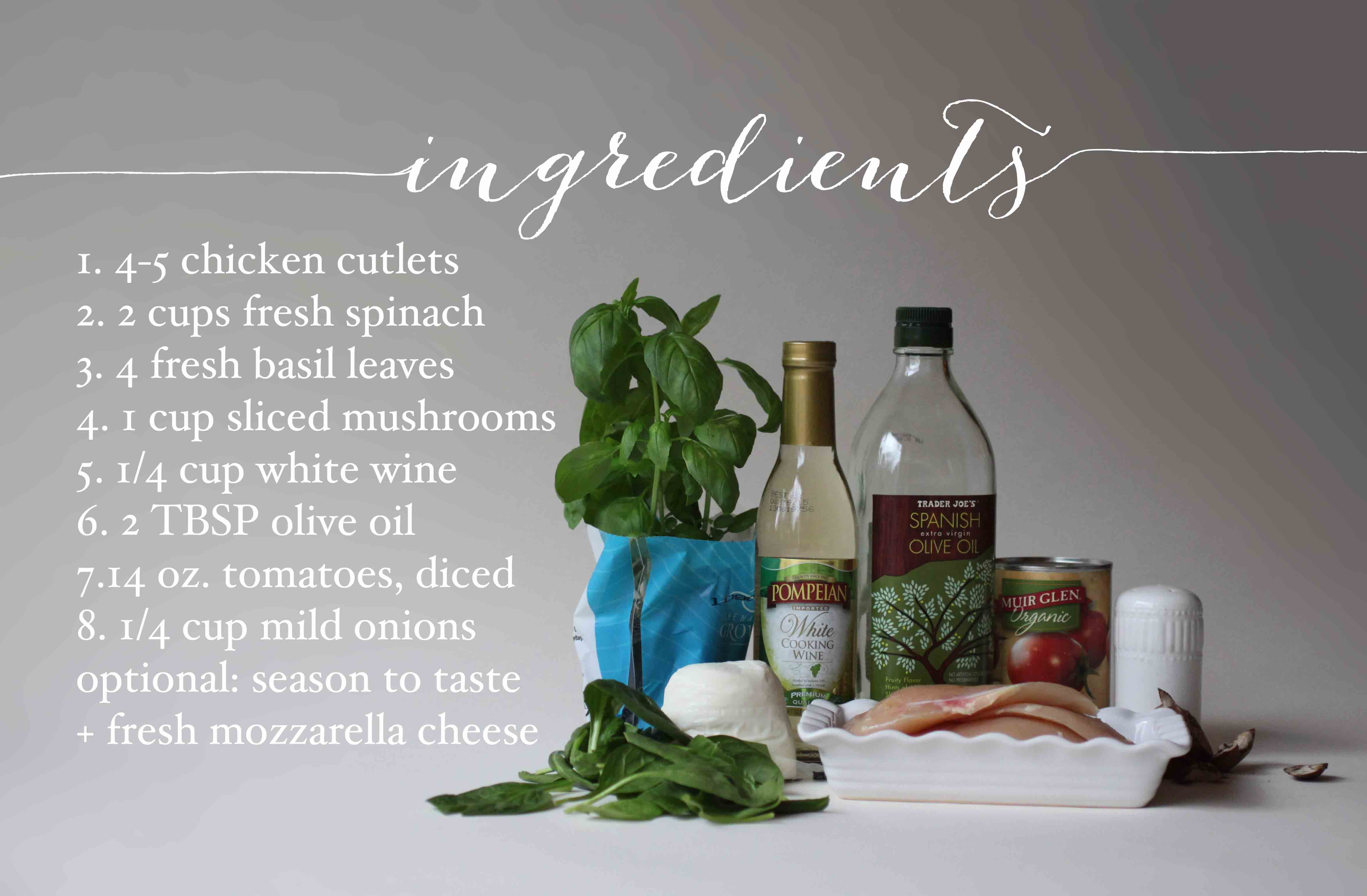 ingredients-to-make-tuscan-chicken-could-be-a-paleo-recipe-with-alterations-b