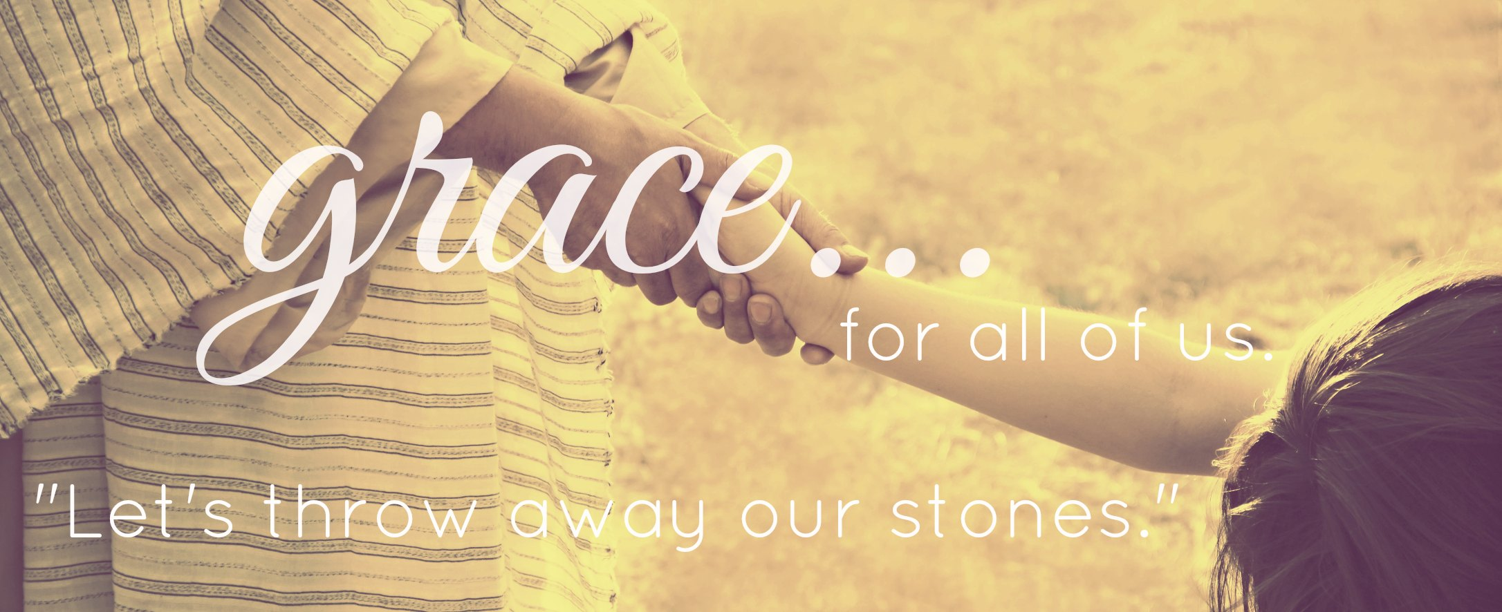 grace-for-all