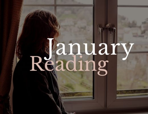 January (1)