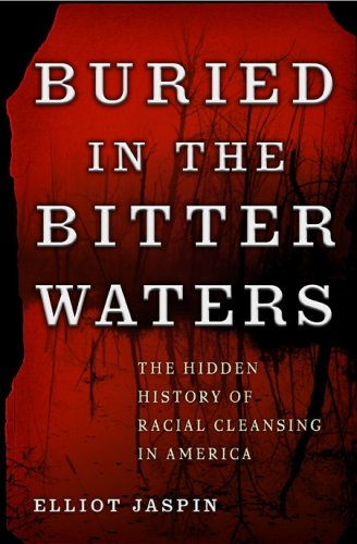 buriedinthebitterwaters